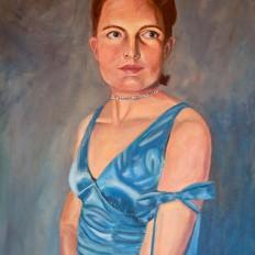 Lady Lauren